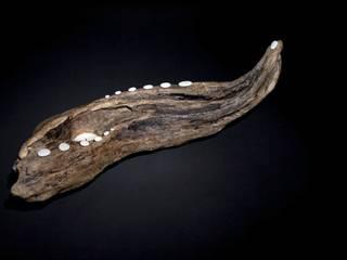 Balena:  in stile  di MOMAeVALE