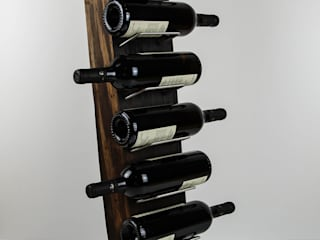 Fritzsche design Wine cellar