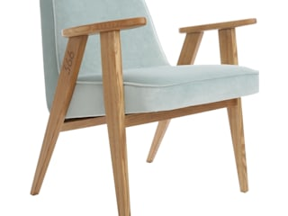 366 Concept furniture od 366 Concept Design & Lifestyle Skandynawski