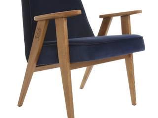 366 Concept furniture: styl , w kategorii  zaprojektowany przez 366 Concept Design & Lifestyle