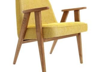 oleh 366 Concept Design & Lifestyle, Skandinavia