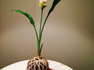 temari WIND FROM ASIA by Lovely Life Design Asian