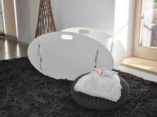 das wunschm bel tischler in twistetal twiste homify. Black Bedroom Furniture Sets. Home Design Ideas