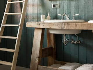 country  by Taps&Baths, Country