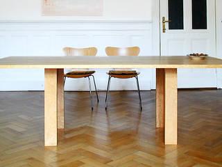 modern  oleh Reinhard Rotthaus, Modern
