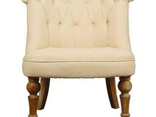Кресла и стулья:  в . Автор – BoDeCo,