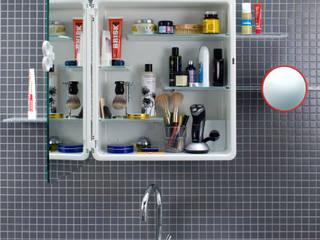 Connox Ванна кімнатаДзеркала