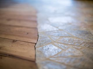 RI-NOVO Walls & flooringWall & floor coverings