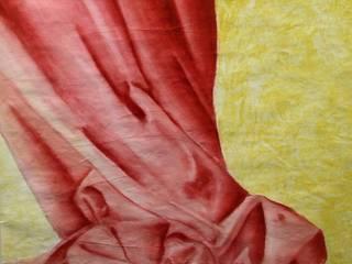 Trompe oeil Murs & Sols classiques par Gilles Classique