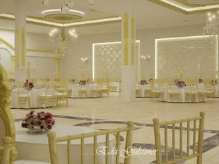 SARAY TAVAN – twenty 20 düğün salonu :  tarz