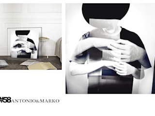 antonio&marko/interior posters ArtworkPictures & paintings