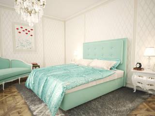 DREAM BED OREL YATAK Asyatik