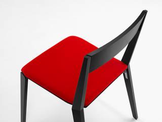 modern  by ALEXANDER REHN DESIGNSTUDIO, Modern