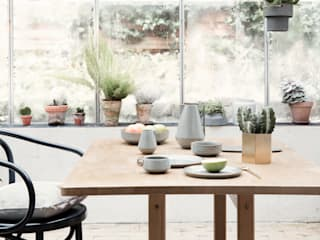 ferm LIVING Image Photos ferm LIVING 餐廳配件與裝飾品