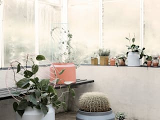 ferm LIVING Image Photos ferm LIVING Balconies, verandas & terraces Plants & flowers