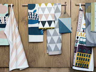 ferm LIVING Image Photos ferm LIVING CuisineAccessoires & Textiles