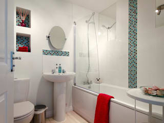 MK3 Bathroom before:   by Cranberryhome