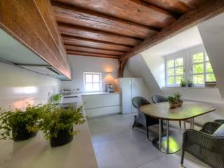 Küchen:  Küche von Küche direkt Küchenwerkstatt e.K.