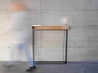 Remind me von Lisa Merk Produktdesign Skandinavisch