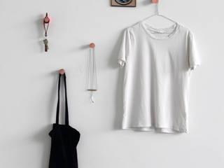 1|3|6 von Lisa Merk Produktdesign Klassisch