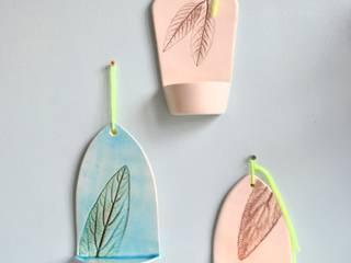 minimalist  by kesemy design, Minimalist