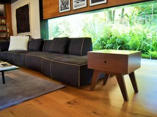 Polimob en Casa:  de estilo  por Polimob