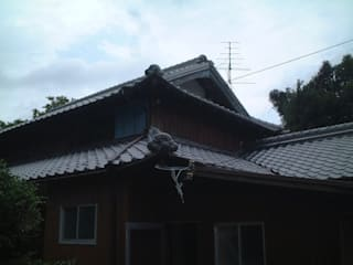 by 総合建築植田