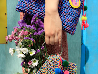 by Knitster