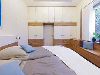 dieMeisterTischler ห้องนอน