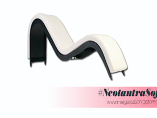Neotantra Sofa Margarita Bonita BedroomSofas & chaise longue