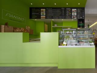 dieMeisterTischler ร้านอาหาร