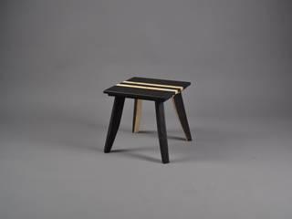 Der Renner:   von Möbeldesign Astagneau