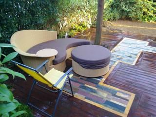 Bahçevilla Peyzaj Tasarım Uygulama – :  tarz
