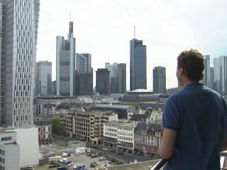 Sendung 18.8.15 Moderne Häuser von n-tv Ratgeber Bauen & Wohnen Modern