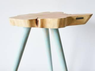 minimalist  by D2 Studio, Minimalist