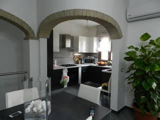 by SOGEDI costruzioni Modern