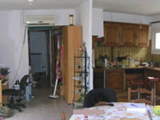 home staging cuisine:  de style  par kazamya.com