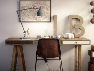 minimalist  by Lemons Bucket, Minimalist