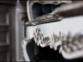 คลาสสิก  โดย Messt Mobilya ve Dekorasyon, คลาสสิค
