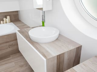 www.niewformie.pl Ванна кімната