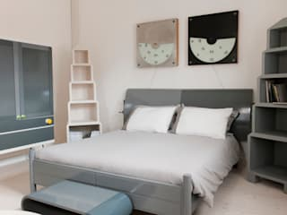 Kreative Point s.n.c HouseholdAccessories & decoration