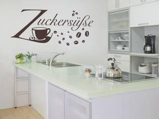 Kitchen by Klebefieber.de - Apalis GmbH