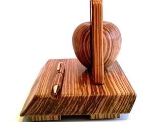 holz und licht m bel accessoires in recklinghausen homify. Black Bedroom Furniture Sets. Home Design Ideas