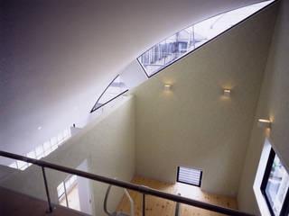 関町東の家: 加藤將己/株・将建築設計事務所が手掛けたです。
