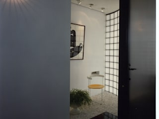 休止符の家: 加藤將己/株・将建築設計事務所が手掛けたです。