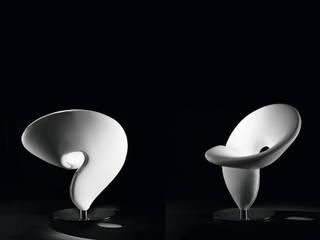de Stefan Heiliger Design Moderno