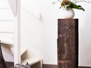 Bootpfahl Sockel:   von Solits - Sockel und Säulen