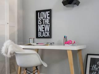 Gaia Design 書房/辦公室配件與裝飾品