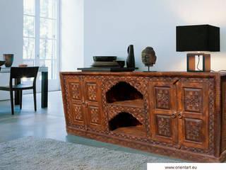 schrank:  Wohnzimmer von Kabul Gallery
