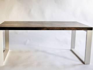 สแกนดิเนเวียน  โดย NordLoft - Industrial Design, สแกนดิเนเวียน